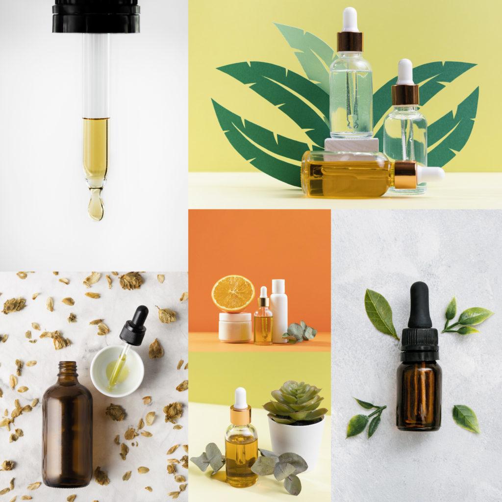Serum,Pore Tightening Serum,Anti-Acne Serum,Anti-Aging Serum,Skin-Brightening Serum,Hydrating Serum,Renewing Serum,Exfoliating Serum