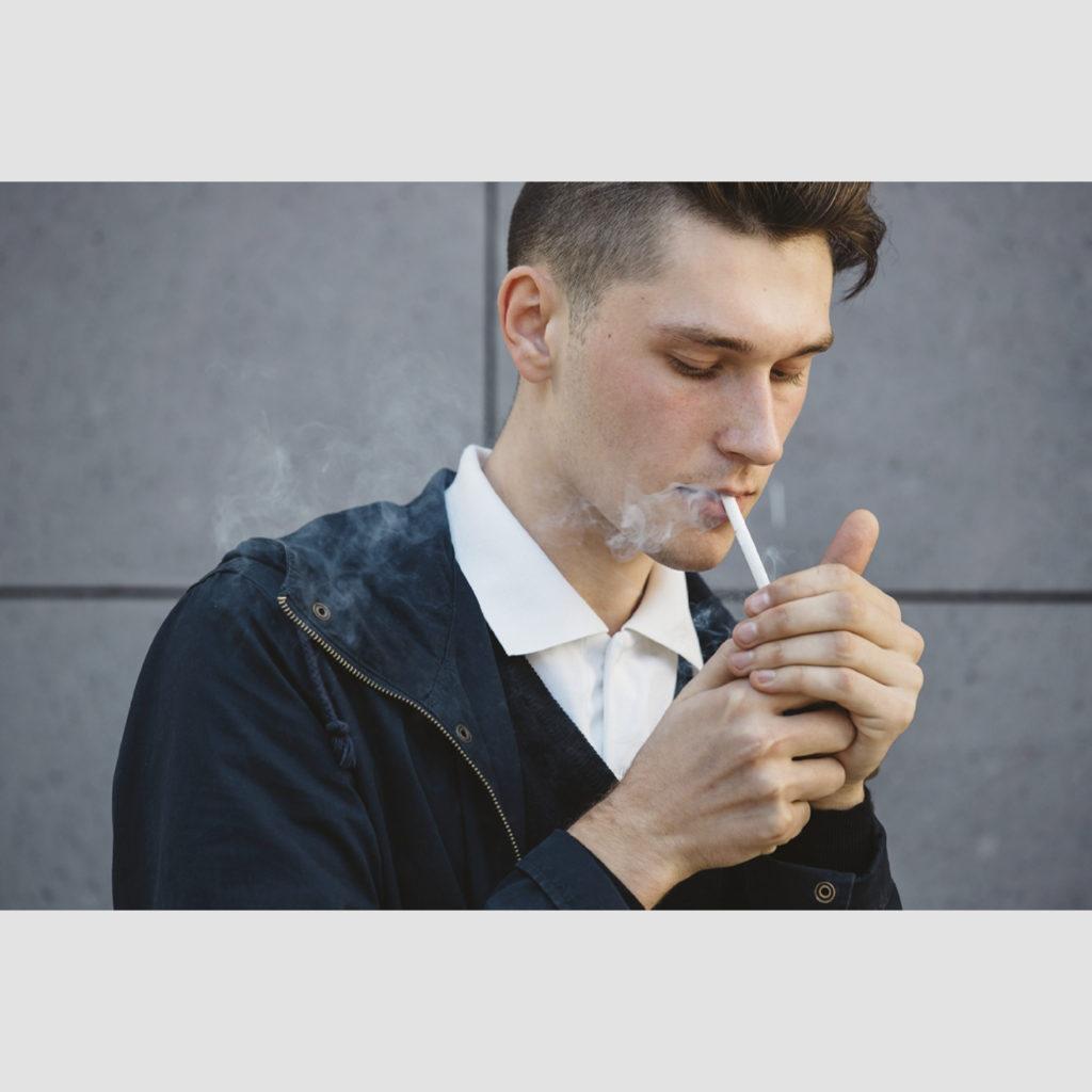 ห้ามสูบบุหรี่หลังทานอาหาร,7สิ่งที่ห้ามทำหลังกินอาหารอิ่ม