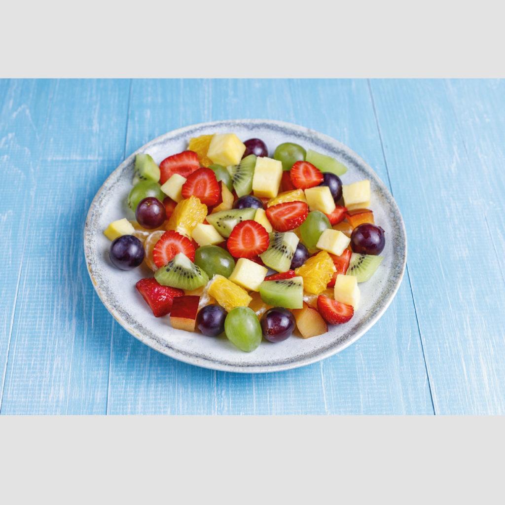 ไม่ทานผลไม้หลังทานอาหาร,7สิ่งที่ห้ามทำหลังกินอาหารอิ่ม